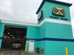 Blue Beacon – Aluminarium Blue Beacon Alinarium Beacon Truck Washes 2018 Deals Eagle Truck Wash Amarillo Tx Best K4v 4399mobile 1993 Receipts About_2018 Venturing4th Picacho Peak State Park Home Page Strkinbeacon Hash Tags Deskgram 1693 Blue Wash Youtube