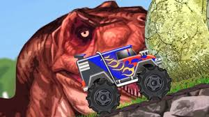 Monster Truck In Dinosaur World | Dinosaur Cartoons For Children ... Robosaurus Returning To Febird Intertional Raceway For 2011 Napa Betty White Inside A Rhinocerous Shaped Monster Truck Getting Fucked Dino Attack Survival Drive Safari Land 2018 Free Download Of Color Dinosaur Gorilla 3d Dance In Monster Car Kids Colour Cartoon Grandson Miles 5 Yo Birthday Cake 4 Trucks Crushi Flickr Y56tm Mini Pull Back Cars And Go Mansfield Ohio Motor Speedway Truck Cartoons Driving Driver Artstation Cature Concepts Mauricio Ruiz Design For Amazoncom Trex Theme Toy Toys Games