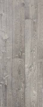 37 Wood Floor Texture Ideas How To Flooring On A Budget Step By