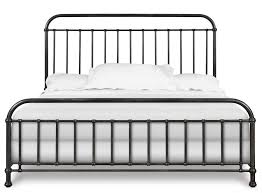 bed frames wallpaper high resolution bed frames queen queen bed