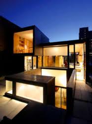 104 Urban Loft Interior Design In Hyderabad Jubilee Hills By W Studio Private Limited Id 14484324755