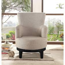 Light Brown Swivel Accent Chair 12 Fresh Ideas For Teen Bedrooms The Family Hdyman Arm Fur Accent Chairs Youll Love In 2019 Wayfair Armchair Setup Chair Set Enchanting Tufted Sets Eaging Home Improvement Pretty Teenage Rooms Cute Bedroom Creative That Any Teenager Will Kent Ottoman Tags Purple And Best Shower Comfortable Marvelous Occasional For Comfy Better Homes Gardens Rolled Multiple Colors Noah Modern Green Velvet Gold Stainless Steel Base Nicole Storm Cotton Products Chairs