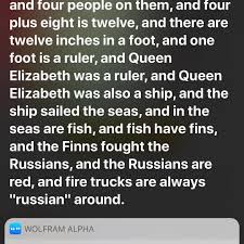Lydia Kefauver @artbunny2u Instagram Profile | Picdeer Heres Why Its Now Illegal To Impersonate A Refighter In The Why Are Fire Trucks Red Wwwtopsimagescom Meme Mes 1nf1fjuz By Cmo6_2017 41k Comments Ifunny Are Fire Engines Red Because They Edmond Department I Asked Siri Trucks And This Was Answer Funny Hall Tours View Royal Rescue Firetrucks Youtube Firefighting Apparatus Wikipedia Uniform Color Company 66764 And More On On Psychology Of Is Truck My Crazy Email