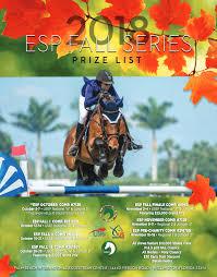 100 Wellington Equestrian Club Fall Competition Season Kicks Off Realty