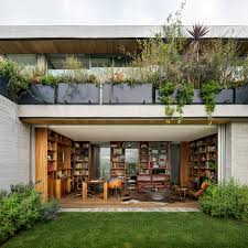 100 Contempory Home Contemporary With Garden Design Most Beautiful Houses In The World