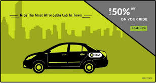Ola Coupons, Offers: Get Rs.250/- Off (Jan 22-23)| Promo Codes Ola Coupons Offers Get Rs250 Off Jan 2223 Promo Codes 10 Ways To Save Money On Your Next Rental Car Budget Rent A Car Coupon 24 Valid Today Save Money With Every Silvercar Discount Code How Rentals With Autoslash Team Parking Msp Justice Coupons 60 Update 120 National Executive Elite Status Through Feb Amazon Promo Code Seat Wwwcarrentalscom Airbnb Coupon Code 2019 40 Off Free 25 Lyft Canada January 20