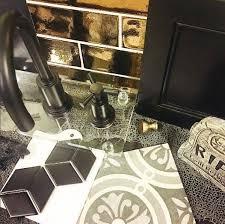 Mosaic Tile Chantilly Virginia by Mosaic Tile Home Facebook