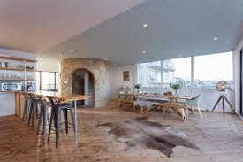 100 Sandbank Houses Beach House Luxury Seaside House Dorset
