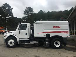 Used 2009 Elgin Whirlwind MV Street Sweeper - MyEPG - Environmental ... 2008 Isuzu Ftr Sacramento Ca 120733878 Equipmenttradercom New And Used Trucks For Sale On Cmialucktradercom Howo H3 Street Sweeper Powertrac Building A Better Future High Efficient Cleaning Road Washing Dust Collecting 4x2 2003 Chevroletgmc S10 Masco Sweepers 1600 Parking Lot Truck Chevrolet Lightmediumheavy For 2006 Gmc W3500 Sweeper Truck Item L3923 Sold March 31 C 1993 Ford Cf7000 Street At9246 Road Pinterest Dofeng Runway Garbage Heil Of Texas