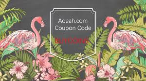 Aoeah Rocket League Coupon Code, Aoeah Coupons & Discount ... National Honor Society Store Promo Code Hotel Coupons Florida Coupon Elder Scrolls Online Get Discount Iptv Subcription Bestbuyiptv Stackideas Coupon Famous Footwear 15 Great Wolf Lodge Deals Canada Tiffany And Company Tasure Island Mini Golf Myrtle Beach Ishaman Best Wegotlites Code Island Intertional School Product Price Quantity Total For Item Framework Executive Search Codes By Sam Caterz Issuu Amazoncom The Elder Scrolls Online Morrowind Benihana Birthday Sign Up Buy Wedding Drses Uk Where To Enter Paysafecard Subscription