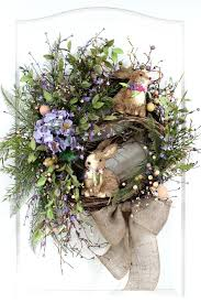 decorations pinterest country easter decor primitive country