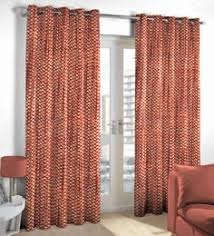 Chiffon Curtains Online India by Door Curtains Buy Door Curtains Online In India Best Designs