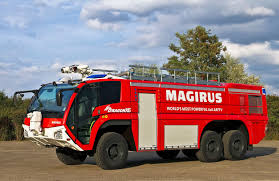 Iveco Magirus Dragon X6. Traccion 6x6 Y 1120 CV (Dos Motores ... Iveco 4x2 Water Tankerfoam Fire Truck China Tic Trucks Www Dickie Spielzeug 203444537 Iveco German Fire Engine Toy 30 Cm Red Emergency One Uk Ltd Eoneukltd Twitter Eurocargo Truck 2017 In Detail Review Walkaround Fire Awesome Rc And Machines Truck Eurocargo Rosenbauer 4x4 For Bfp Sta Ros Flickr Stralis Italev Container With Crane Exterior And Filegeorge Dept 180e28 Airport Germany Iveco Magirus Magirus Dragon X6 Traccion 6x6 Y 1120 Cv Dos Motores Manufacturers Whosale Aliba 2008 Trakker Ad260t 36 6x4 Firetruck For Sale
