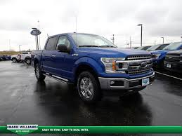 2018 Ford F 150 | Beechmont Ford The 2018 Roush F150 Sc Is A Perfectly Brash 650horsepower Pickup Roush Cleantech Enters Electric Vehicle Market With The Ford F650 Rumbles Into Super Duty Truck With Jacked F250 Performance Archives Fast Lane Used 2016 F350sd For Sale At Vin 1ft8w3bt1gea97023 The Ranger Is Still A Ford But Better Driven Stage 1 Mustang Beechmont 2014 1ftfw19efc10709 Review Vs Raptor Most Badass Out There Youtube F 150