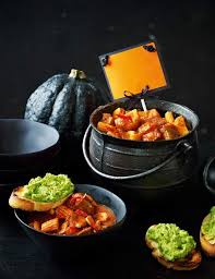 Libbys Pumpkin Puree Sainsburys by 59 Best Halloween Feast Images On Pinterest Halloween Baking