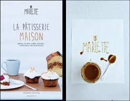 marabout cote cuisine com marlette marlette sort un livre de cuisine