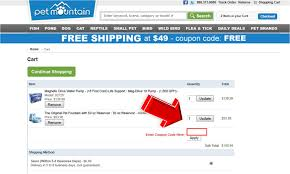 Jane Free Shipping Coupon Codes Roomba Coupon Code Watch Gang Promo Code 2019 50 Off Coupon Discountreactor Aabaco Review May Get 35 Off Gojane Dominos Coupons By Melis Zereng Issuu Weddington Way 2018 Codes December Goorin Bros Shipping Wine As A Gift Kaplan Top Codes Coupons Save Your Self At Luisaviaroma Never Spend Dollar Studs And Spikes Georges Blog Jane Free Shipping