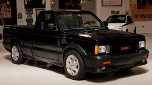 Jay Leno Shows Off His Ultra-rare GMC Syclone | Autoweek Gm Efi Magazine Gmc Cyclone Google Search All Best Pictures Pinterest Trucks Chiangmai Thailand July 24 2018 Private Stock Photo Edit Now 1991 Syclone Classics For Sale On Autotrader Vs Ferrari 348ts 160archived Comparison Test Car Ft86club Cool Wall Scion Frs Forum Subaru Brz Truckmounted Cleaning Machine Marking Removal Paint Truck Rims By Black Rhino If Its A True Cyclone They Ruined It Cyclones Dont Get Bags