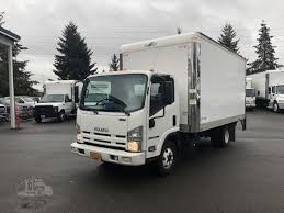 2015 ISUZU NPR HD For Sale In Kent, Washington | TruckPaper.com Enterprise Motors Adding 40 Locations As Truck Rental Business Grows Telematics Meets Fleet Operations Presented By Mannix Khelghatian 7 Ways To Increase The Efficiency Of Your Norway Rental Car Classes Rentacar Hurricane Harvey Moving Truck 2019 20 Top Models Editorial Stock Image Image E350 79928389 Bad Nauheim Hessegermany 22 07 18 Rent A 2017 Ford E350 For Sale In Pittsburgh Pennsylvania Truckpapercom Mickey Bodies Truckfleerpriassetmanagement Piicomm