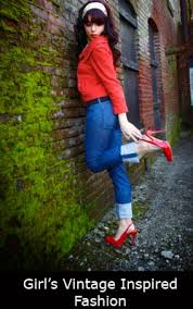 Awesome Mens Vintage Clothing Style Ideas For Men Follower Retro Clothingmenswomens