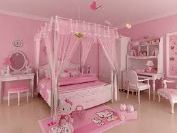 Full Size Of Bedroomdazzling Hello Kitty Girl Bedroom Decorating