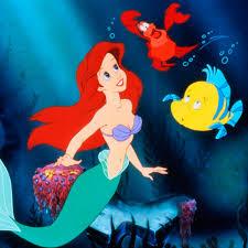 Mermaid Love 3 3 Mermaids T Mermaid