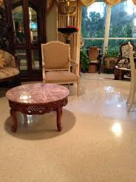 20 diy cleaning terrazzo floors joint 1l mpl how are