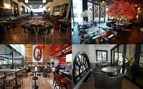 New Restaurants That Have Launched In Manchester In The First Half ... Best Live Music In Manchester Find Gigs Concerts And Local Acts Bars From Traditional Pubs To Cocktail Dens 10 Reasons Study Able Manchester Bar Glamorous Interior Kitchen Set Dan Minibar Minist Modern Look Inside New Gig Venue Jimmys Nq Urban Doubletree By Hilton Reviews Information Cocktail Bars In The Top Places To Drink Gin Lovin Zouk Tea Bar Grill Menagerie Manchesters Best Pubs Time Out