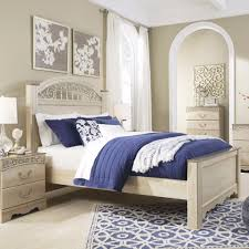 Catalina Bedroom Set King - Catalina Bedroom Furniture Ashley ... Pottery Barn Kids Storage Bed Home Design Ideas Best 25 Barn Bedrooms Ideas On Pinterest Rails For The Little Guy Catalina Australia Girls Bedrooms Extrawide Dresser Bath Gorgeous Bunk Beds For Kid Room Decor Kids Room Beautiful Rooms Designer Love Bed Trundle Upholstery Beds Cversion With Youtube
