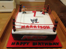 Wwe Wrestling Ring Cake — LIVIROOM Decors : WWE Cakes For A Cool ... Backyard Wrestling Pc Outdoor Fniture Design And Ideas Wrestling Rings For Sale Completely Custom Ring 3d Printed Kit Wrestlingfigs Inflatable Ring Suppliers Bed Frame Susan Decoration 104 Best Birthday Images On Pinterest Party Wwe Cake Liviroom Decors Wwe Cakes For A Cool Part 77 Amazoncom Xtreme Eertainment Best Of 17 Cake