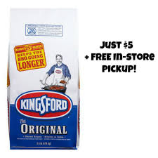 Kingsford Charcoal Coupon - COUPON 50 Off Norkinas Coupons Promo Discount Codes Wethriftcom 25 Hart Hagerty Chicos 3 Deals In 1 Day How Cool Is That Milled Chicco Coupons Promo Codes Jul 2019 Goodshop Printable 2018 Page Birthday Coupon Code September Discount Mac App Store Internal Hard Drive Black Friday Soma 20 Off Sunglasses Hut Colourpop Cosmetics Coupon Airbnb Coupon Travel Discounts And 122