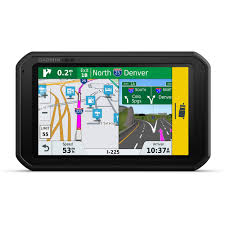 Garmin DezlCam 785 LMT-S Advanced GPS For Trucks 010-01856-00 Amazoncom Garmin Nuvi 465t 43inch Widescreen Bluetooth Truck Gps Units Best Buy 7 5 Car Gps Navigator 8gb Navigation System Sat Nav Whats The For Truckers In 2017 Usa Map Wireless Camera Driver Under 300 Android 80 Touch Screen Radio For 052011 Dodge Ram Pickup Touchscreen Rand Mcnally Introduces Tnd 740 Truck News Google Maps Navigation Night Version For Promods 128 Mod Euro Dezl 570lmt W Lifetime