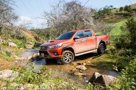 The Most Powerful Pickup Trucks You Might Encounter After Your Auto ... Allnew 2019 Ram 1500 Capability Features The Nissan Navara Is A Solid Truck New Trucks At The 2018 Detroit Auto Show Everything You Need To 9 Most Reliable Trucks In Full Size Midsize Gmc Near Fringham Ma Swanson Buick Volkswagen Amarok Best Pickup Best Tradie Wars Gloves Are Off As Step Upmarket Five Top Toughasnails Sted Top 5 Most Powerful Uk Professional Pickup 4x4 Wkhorse Introduces An Electrick Rival Tesla Wired Geneva Motor Pro Fiatchrysler Thinks People Want 700 Bloomberg