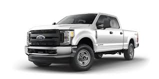 Ford Super Duty Truck Thefts Rising In Indianapolis | Medium Duty ... 2001 Used Ford Super Duty F250 Xl Crew Cab Longbed V10 Auto Ac 2008 F350 Drw Cabchassis At Fleet Lease Srw 4wd 156 Fx4 Best 2017 Truck Built Tough Fordcom New Regular Pickup In 2016 Trucks Will Get Alinum Bodies Too Gas 2 For Sale Des Moines Ia Granger Motors 2013 Lariat Lifted Country View Our Apopka Fl 2014 For Sale Pricing Features 2015 F450 Reviews And Rating Motor Trend