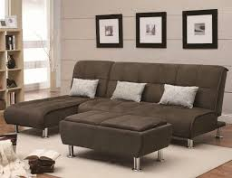 Cheap Living Room Furniture Sets Under 500 by Living Room Sears Outlet Furniture Cheap Recliner Sears