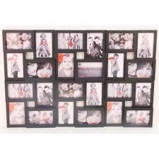 cadre design pas cher cadre photo pele mele design 07150739 stupefiant tableaux cadre