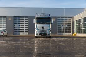 Mercedes Benz Truck (102 Of 589) – TVG Mercedesbenz Actros1844ls Kaina 26 818 Registracijos Metai 2017 Glt Pickup Truck Spied In Spain Aoevolution Mercedes Benz Trucks Hartwigs The Arocs The New Force Cstruction Overall Economy On Twitter Breaking News Its Here 1st Largest Fleet Order From Eastern Europe For Mercedesbenztruckswithcott Seedlings Heavy Vehicles Daimler At 64th Iaa Commercial Show With Photos Page 1