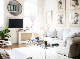 q and a with christine awkward living room layout corner fireplace