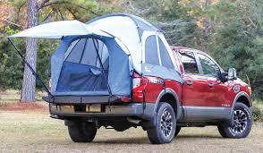 100 Sportz Truck Tent Iii Sweet Suite