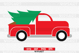 Christmas Truck Svg, Tree Truck Svg, Tr   Design Bundles Amscan 475 In X 65 Christmas Truck Mdf Glitter Sign 6pack Hristmas Truck Svg Tree Tree Tr530 Oval Table Runner The Braided Rug Place Scs Softwares Blog Polar Express Holiday Event Cacola Launches Australia Red Royalty Free Vector Image Vecrstock Groopdealz Personalized On Canvas 16x20 Pepper Medley Little Trucks Stickers By Chrissy Sieben Redbubble Lititle Lighted Vintage Li 20 Years Of The With Design Bundles