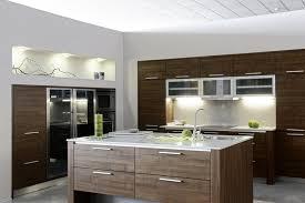 creer sa cuisine creer sa cuisine cuisine equipee moderne cbel cuisines