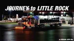 Journey To Little Rock - YouTube Rain From Gordon Postpones Main Street Food Truck Festival In Lr 2000 Freightliner Fld12064tclassic For Sale North Little Rock 2015 Used Ram 1500 Ram At Landers Serving Little Rock Benton Photos Linex Of Ar Bedliners On Vimeo Davis Trailer And Equipment Home Facebook Colonial Bread Arkansas Circa Flickr 2016 Toyota Tacoma Steve Business Consulting Trucking Peterbilt Center 2018 New Hot