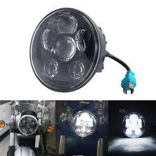Harley Davidson Light Bulbs by Motorcycle Light Bulbs Leds U0026 Hids For Harley Davidson Wide Glide