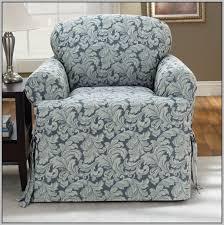 Rocking Chair Cushion Sets Uk by Rocking Chair With Cushion Design Home U0026 Interior Design