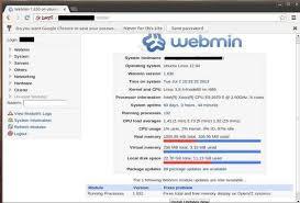 Install Lamp Ubuntu 1404 by Behance