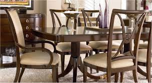 Astounding Surprising Dinner Room Table Set 20 Dining Chairs Images Be Black Value City Furniture