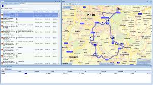 Truck Route Planning - Best Image Truck Kusaboshi.Com Routexl Primethought Software Solutions Effective Delivery Truck Route Planning Workwave Martinbrower Implements Paragon Routing Software Routing And More Exciting News From Build 2017 Maps Blog Features Trucklogics Trucking Management For Owner Operators Full Load Lis Ag Addrses Challenges Of Evs Use A Route Planner Upgrade Your Delivery Operations Open Source Vehicle Planning Scheduling Youtube Opmization Quintiq
