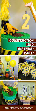 Kara's Party Ideas Construction 2nd Birthday Party | Kara's Party Ideas Trash Truck Birthday Party Supplies The Other Decorations Included Amazoncom Garbage Truck Birthday Party Invitations For Boys Ten Bruder Toy Car Little Boys Bright Organge And Trash Crazy Wonderful Garbage Made Out Of Cboard At My Sons Themed Cakes Ballin Bakes Creative Idea Mini Can Bin Rehrig Cans Rehrigs Fast Lane Pump Action Toys R Us Canada Monster Signs Etsy Man Dump By Trucks Street Sweepers