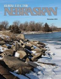 Rural Electric Nebraskan - 12/19 By Nebraska Rural Electric ... 60 Off Osgear Coupons Promo Codes January 20 Save Big Moschino Up To 50 Off Coupon Code For Rk Bridal Happy Nails Coupons Doylestown Pa Rural King Rk Tractor Review 19 24 37 Rk55 By Sams Club Featured 2018 Ads And Deals Picouponscom Slingshot Promo Brand Sale Free Shipping Code No Minimum Home Facebook Black Friday Sales Doorbusters 2019 Korea Grand Theres Shortage Of Volunteer Ems Workers Ambulances In Aeon Watches Discount Dyn Dns