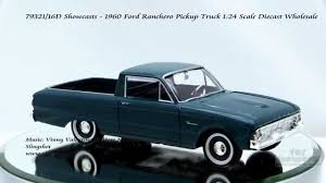 79321/16D Showcasts 1960 Ford Ranchero Pickup Truck 1/24 - YouTube Garage Snooping Pushing Dragsters Back In 1959 Cruisin News 1965 Falcon Ranchero Pickup Truck Youtube 500 Amazoncom Here Is What Tomorrow Holds Ford Tiltcab Truck Rebuilt 1964 Custom For Sale Junk Mail 1968 Ford Ranchero Pinterest Shop Spec 1962 Bring A Trailer Chevys Response To The The El Camino 1958 Pickup Conv Flickr Gt Car On Display Editorial Stock Photo